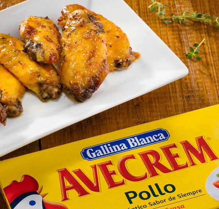 Recetas Para Cocinar | Gallina Blanca Inspirate Y Disfruta Con Nuestras Recetas Gallina