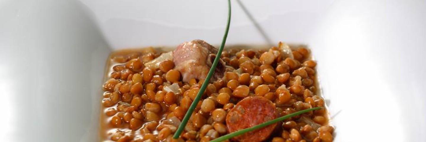 Recetas rápidas, recetas de cocina en 10 minutos