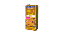 Producto Caldo para Paella Fácil Mixta 100% Natural de Gallina Blanca