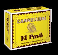 Canelones El Pavo