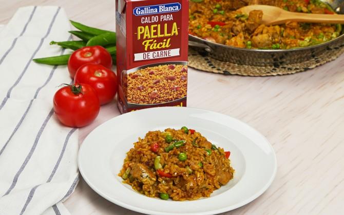 Emplatado-con-producto-arroz-facil-con-carne-y-verduras
