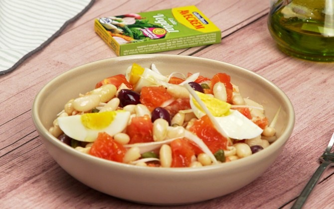 emplatado-con-producto-ensalada-de-alubias