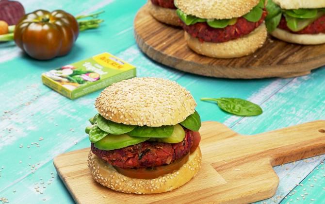 emplatado-con-producto-hamburguesa-de-seitan