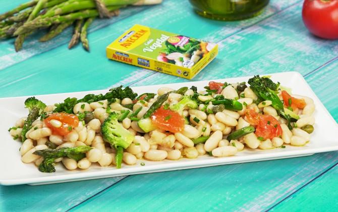 emplatado-con-producto-ensalada-de-alubias-con-verduras