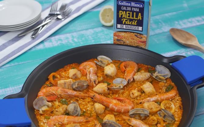 emplatado-con-producto-arroz-con-pescado-y-marisco