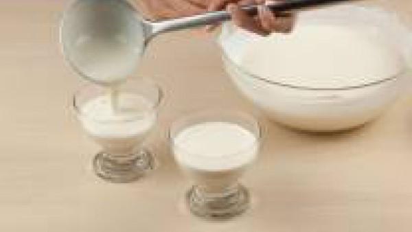 reparte la crema