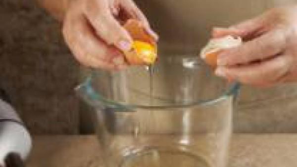Cómo preparar Pastel de pescado rápido- Paso 2