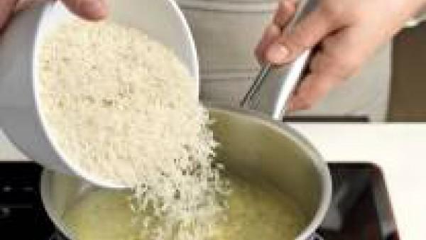 Cómo preparar Salteado de verduras al estilo oriental - paso 1