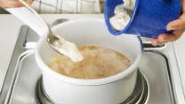 receta de solomillo a la sal con salsa de mostaza