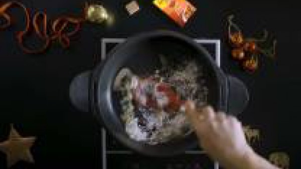 Cómo preparar roast beef - Paso 3