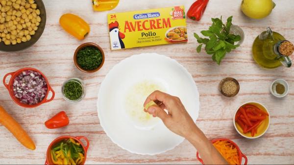 primer-paso-ensalada-de-garbanzos-con-verduras