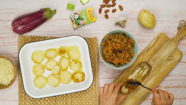 primer-paso-musaka-vegetal