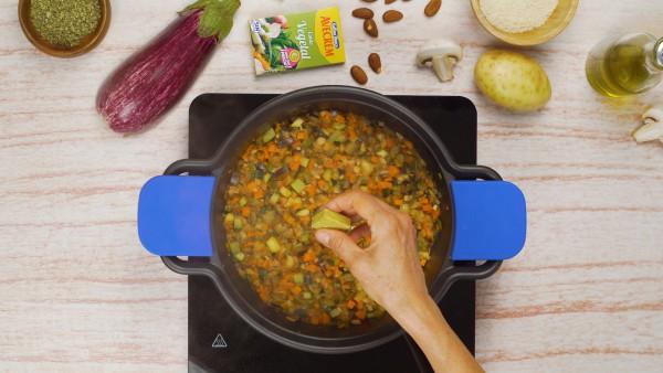 segundo-paso-musaka-vegetal