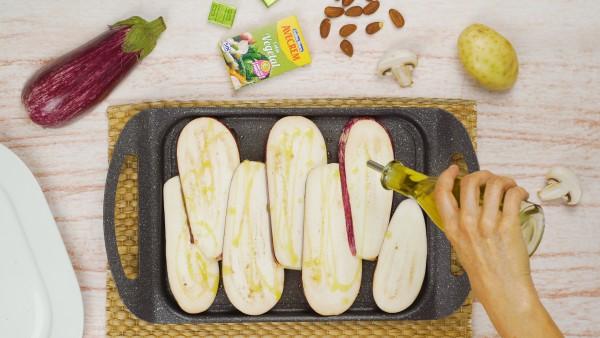 tercer-paso-musaka-vegetal